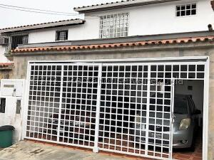 Townhouse En Ventaen Carrizal, Llano Alto, Venezuela, VE RAH: 21-26626