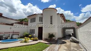 Casa En Ventaen Maracay, Cantarana, Venezuela, VE RAH: 21-26622