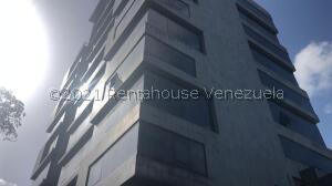 Oficina En Alquileren Valencia, Carabobo, Venezuela, VE RAH: 21-26628