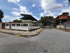 Casa En Ventaen Acarigua, Centro, Venezuela, VE RAH: 21-26650