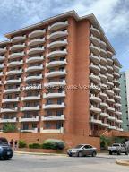 Apartamento En Ventaen Lecheria, Casco Central, Venezuela, VE RAH: 21-26634