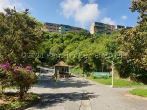 Terreno En Ventaen Caracas, Los Campitos, Venezuela, VE RAH: 21-26637