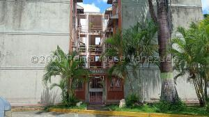 Apartamento En Ventaen Guatire, La Rosa, Venezuela, VE RAH: 21-26663