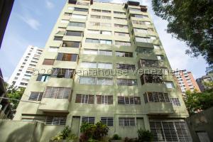 Apartamento En Ventaen Caracas, Los Naranjos Del Cafetal, Venezuela, VE RAH: 21-26652
