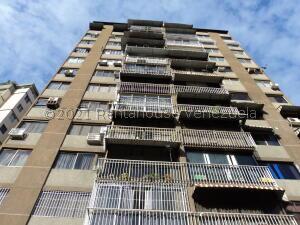 Apartamento En Ventaen Caracas, El Marques, Venezuela, VE RAH: 21-26646