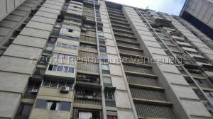 Apartamento En Ventaen Caracas, La California Norte, Venezuela, VE RAH: 21-26654