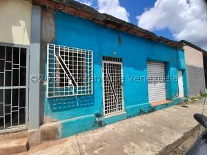 Casa En Ventaen Acarigua, Centro, Venezuela, VE RAH: 21-26659