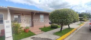 Casa En Ventaen Araure, Llano Alto, Venezuela, VE RAH: 21-26657