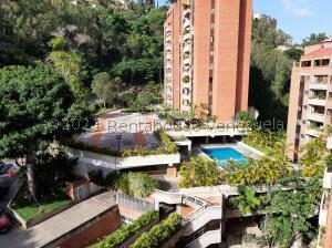 Apartamento En Ventaen Caracas, Las Esmeraldas, Venezuela, VE RAH: 21-26783
