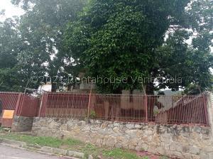 Casa En Ventaen Maracay, El Castaño (Zona Privada), Venezuela, VE RAH: 21-26662