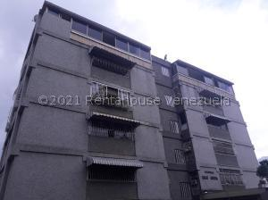 Apartamento En Ventaen Caracas, Colinas De Bello Monte, Venezuela, VE RAH: 21-26829