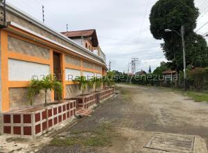 Casa En Ventaen Escuque, El Alto De Escuque, Venezuela, VE RAH: 22-848