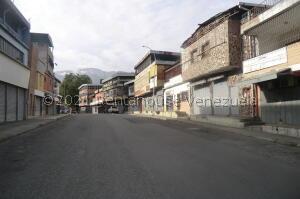 Casa En Ventaen Guatire, Guatire, Venezuela, VE RAH: 21-26698