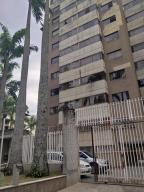 Apartamento En Ventaen Caracas, Terrazas Del Avila, Venezuela, VE RAH: 21-27129