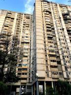 Apartamento En Ventaen Caracas, La California Norte, Venezuela, VE RAH: 21-26676