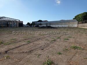 Terreno En Alquileren Valencia, Flor Amarillo, Venezuela, VE RAH: 21-26687