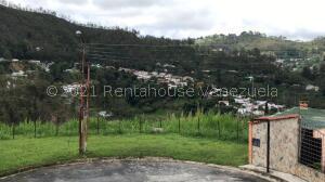 Terreno En Ventaen Carrizal, Pan De Azucar, Venezuela, VE RAH: 21-27308