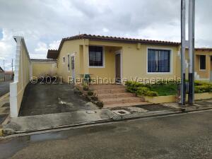 Casa En Ventaen Cabudare, La Piedad Norte, Venezuela, VE RAH: 21-26795