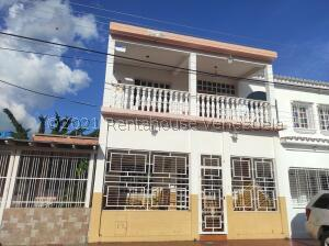 Casa En Ventaen Municipio San Diego, Los Jarales, Venezuela, VE RAH: 21-26694
