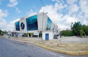 Local Comercial En Alquileren Barquisimeto, Parroquia Santa Rosa, Venezuela, VE RAH: 21-26693