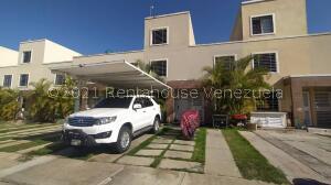 Casa En Ventaen Cabudare, Caminos De Tarabana, Venezuela, VE RAH: 21-26704