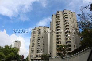 Apartamento En Alquileren Caracas, Manzanares, Venezuela, VE RAH: 21-26703