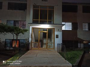 Apartamento En Ventaen Caracas, Colinas De Bello Monte, Venezuela, VE RAH: 21-26707