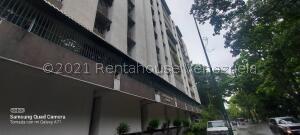 Apartamento En Ventaen Caracas, El Marques, Venezuela, VE RAH: 21-26708