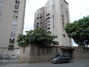 Apartamento En Ventaen Caracas, El Paraiso, Venezuela, VE RAH: 21-26712