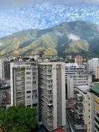 Apartamento En Ventaen Caracas, Los Palos Grandes, Venezuela, VE RAH: 21-26711