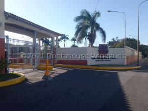 Apartamento En Ventaen Barquisimeto, Parroquia Concepcion, Venezuela, VE RAH: 21-26716