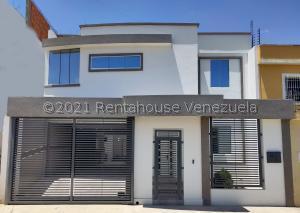 Casa En Ventaen La Morita, Villas Ingenio I, Venezuela, VE RAH: 21-26721