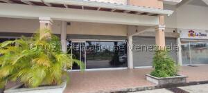 Local Comercial En Ventaen Araure, Los Tinajeros, Venezuela, VE RAH: 21-26724