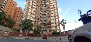 Apartamento En Ventaen Caracas, Los Dos Caminos, Venezuela, VE RAH: 21-26746