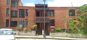 Apartamento En Ventaen Caracas, La Union, Venezuela, VE RAH: 21-26758