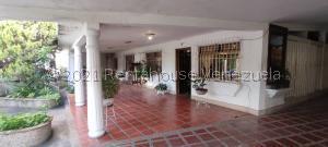 Casa En Ventaen Araure, Araure, Venezuela, VE RAH: 21-26731