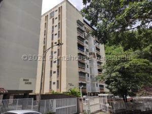 Apartamento En Ventaen Caracas, Santa Rosa De Lima, Venezuela, VE RAH: 21-26733