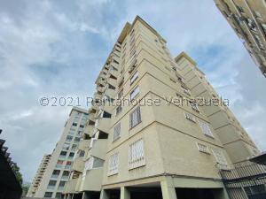 Apartamento En Ventaen Caracas, Altamira, Venezuela, VE RAH: 21-26744