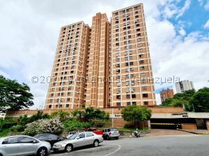 Apartamento En Ventaen Caracas, Santa Paula, Venezuela, VE RAH: 21-26740