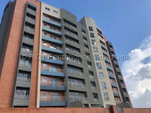 Apartamento En Ventaen Municipio Naguanagua, Ciudad Jardin Manongo, Venezuela, VE RAH: 21-26750