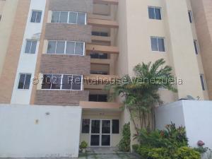 Apartamento En Ventaen Municipio Naguanagua, Ciudad Jardin Manongo, Venezuela, VE RAH: 21-26804