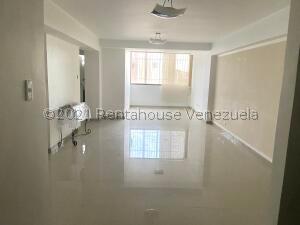 Apartamento En Ventaen Caracas, Macaracuay, Venezuela, VE RAH: 21-26773