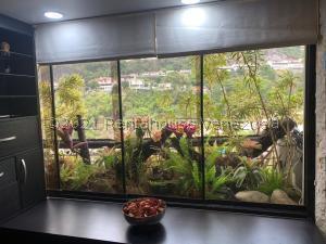 Apartamento En Ventaen Caracas, Santa Fe Norte, Venezuela, VE RAH: 21-26802