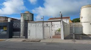 Casa En Ventaen Barquisimeto, Centro, Venezuela, VE RAH: 21-26834