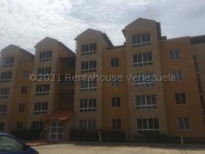 Apartamento En Ventaen Lecheria, Complejo Turistico El Morro, Venezuela, VE RAH: 21-26761
