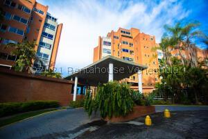 Apartamento En Ventaen Caracas, Macaracuay, Venezuela, VE RAH: 21-26780