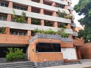 Apartamento En Ventaen Caracas, Campo Alegre, Venezuela, VE RAH: 21-26775