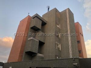 Apartamento En Ventaen Caracas, Chulavista, Venezuela, VE RAH: 21-26771