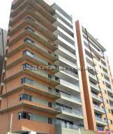 Apartamento En Ventaen Barquisimeto, Parroquia Santa Rosa, Venezuela, VE RAH: 21-26774