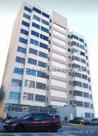 Apartamento En Ventaen Caracas, Baruta, Venezuela, VE RAH: 21-22701